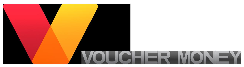 VoucherMoney